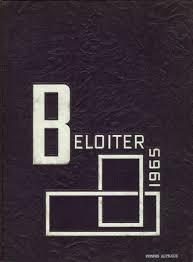 mcallen memorial high school yearbook 1965 beloit memorial high school yearbook online beloit wi
