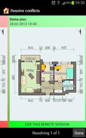 Floor Plan Creator Android Apps On Google Play Floor Plan Creator