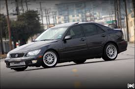 2002 lexus is300 stance boosted is300 roll call pics u0026 vids page 6 lexus is forum