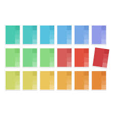 flinto u2013 the app design app