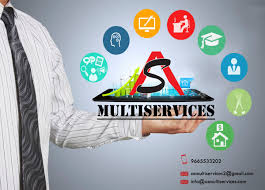 home as multiservices data entry placement web designing web