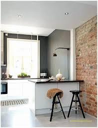 Deco Mur Cuisine Elegant Couleur Mur Cuisine Frais Matelpro 0d De