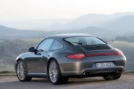 porsche carrera 911 4s 2010 911 carrera 4 coupe 4