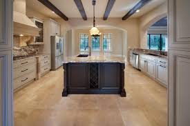 custom kitchen design ideas home design ideas