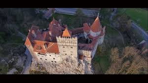 dracula u0027s transylvanian castle to open overnight for halloween for