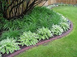 Backyard Lawn Ideas 55 Backyard Landscaping Ideas You U0027ll Fall In Love With