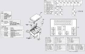 1998 dodge neon starter wiring diagram wiring diagram and