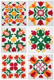 design embroidery advanced embroidery designs applique flower quilt block set