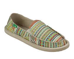 Images of Flip Flops Sandals Sidewalk Surfers Sanuk Official Site