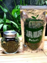 Teh Oolong kedai teh laresolo jawa oolong teh oolong indonesia