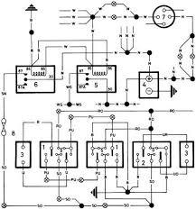 электросхемы a b автомануалы pdf коды ошибок