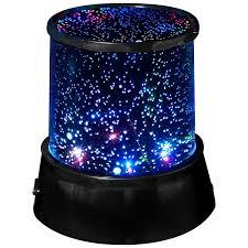 bedroom star projector bedroom star light projector novelty lighting b m