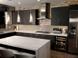 scottsdale az kitchen remodeling project