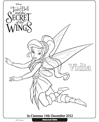 60 coloring pages disney images coloring