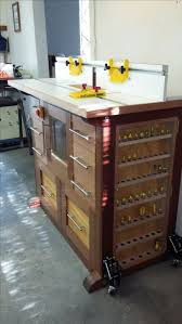 care rta kitchen cabinets for sale tags rta cabinets reviews cabinet shop storage cabinets garageworkshop beautiful shop storage cabinets this is a beautiful router table