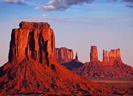 Utah natural attractions images Best 25 grand canyon tourist attractions ideas jpg