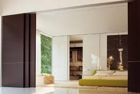 Benefits Of Having Sliding Doors On Your Internal Rooms - Sliding doors for bedrooms