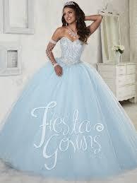 new sale gorgeous blue quinceanera dresses 2016 beaded princess