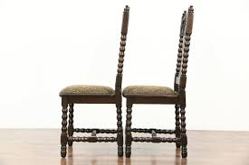 Beige Leather Dining Chairs Dining Room Dining Chairs Perth Colorful Dining Chairs Wenge