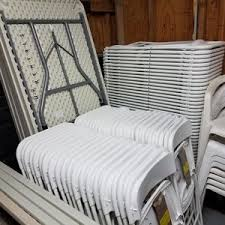 cheap party rentals cheap party rental chairs and tables sillas y mesas general in