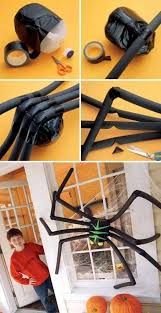 Decorations For The Home Best 10 Halloween Decorations Inside Ideas On Pinterest Kids