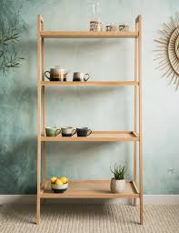 Pinterest Bookshelf by Best 20 Rustic Bookshelf Ideas On Pinterest Bookshelf Diy Diy