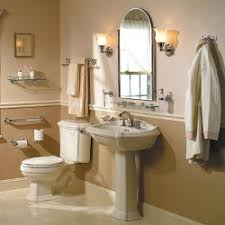 Ginger Bathroom Lighting Hardware Accessories Best Ginger Bathroom Fixture Collections