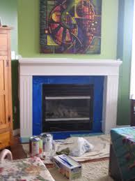 myrna giesbrecht the fireplace glitch
