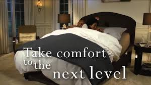 Bedroom Furniture Orange County Ca by Leggett U0026 Platt Adjustable Beds In Orange County Ca Cgmattress