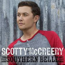 scotty mccreery fan club scotty mccreery drops new song southern belle audio