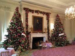 from elegant christmas tree decorating ideas balsam hill best how