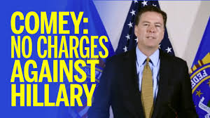 james comey gang of eight comey fired saboteur365