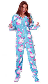 15 best footy pjz images on pajamas onesies and a