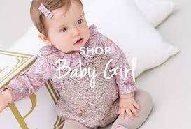 baby designer clothes designer baby clothes designer clothes bumpalumpa
