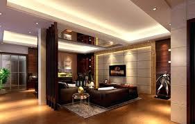 interiors for home beautiful light design for home interiors amazing of lighting idea