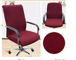 Office Armchair Covers Covers For Office Chairs Online Covers For Office Chairs For Sale