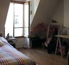 chambre de bonne a vendre chambre de bonne 16 chambre de bonne a vendre 18 10m2