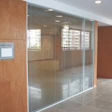 Interior Specialties Bathroom Toilet Partitions Urinal Screen Hiny Hiders Commercial Bathroom Partitions Stalls Loversiq