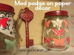 christmas lanterns u0026 ornaments using baby food jars u2013 inspired