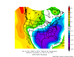the 2015 2016 winter weather forecast eheat inc