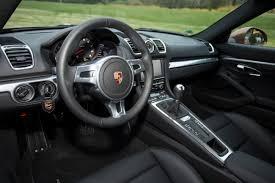 Porsche Cayenne Manual Transmission - porsche cayman gt4 rear view 2015 2016 cayenne interior 2012