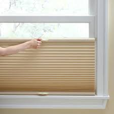 window blinds blinds and window coverings turners the sea of