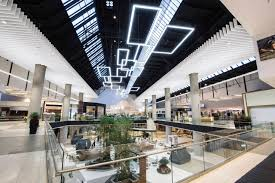santa mall armstrong ceiling solutions u2013 commercial