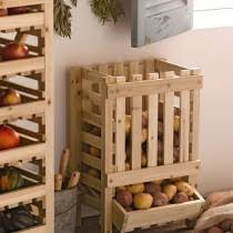 ideas for the kitchen diy ideas for kitchen archives diy home creative projects