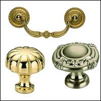 Home Decor Hardware Omnia Brass And Stainless Steel Door U0026 Cabinet Hardware