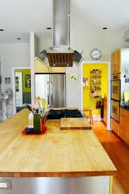 Neutral Kitchen Colors - modern kitchen colors ideas modern kitchen colors best 25