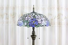 Chandelier Table L Ls Blue Floor L Design Decor Marvelous Decorating