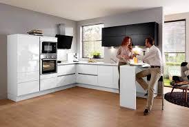 weisse küche weiße küche möbel brucker