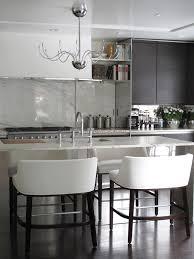 kitchen lighting design ideas 36 best inspiration kitchen lighting ideas images on