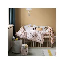 shop online toddler bedding danish design